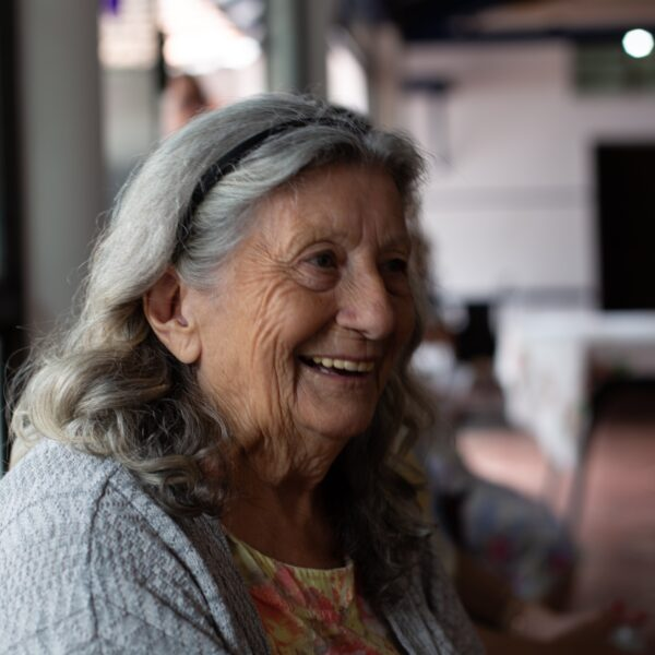 When living alone becomes too difficult for seniors, assisted living may be the best solution.