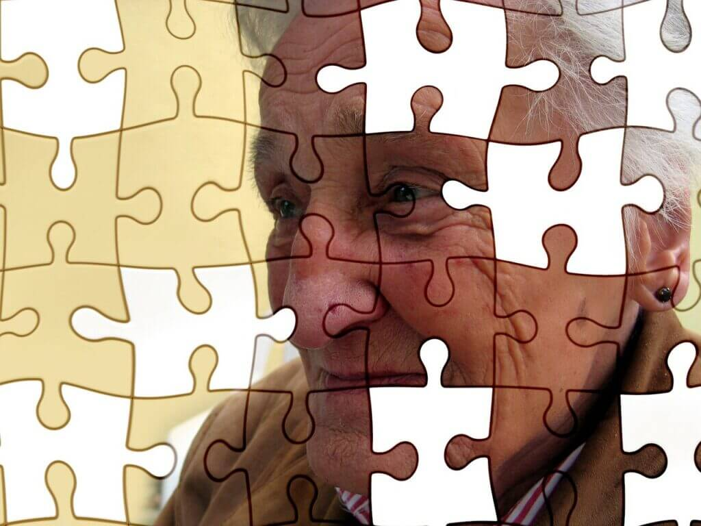 Before you can successfully interact with an individual dealing with dementia, you need to have the right mindset. This means understanding the nature of the condition.