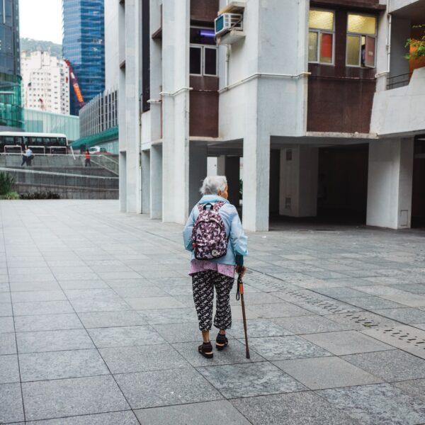 fall prevention, elderly fall prevention, fall precautions for seniors