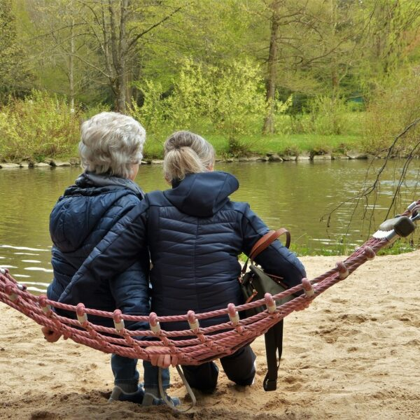 It may be evident to you that your parents need assistance. Many people attempt to take a logical approach in discussing the matter with their parents, pointing out the issues they've observed and how this demonstrates that the parent needs help.